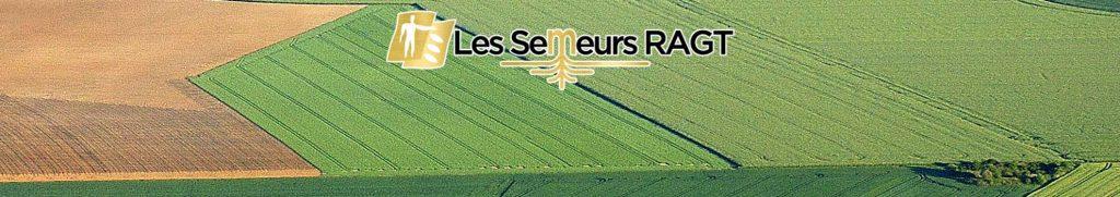 bandeau_les_semeurs_ragt
