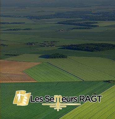 RAGT créé un club fidélité pour les agriculteurs