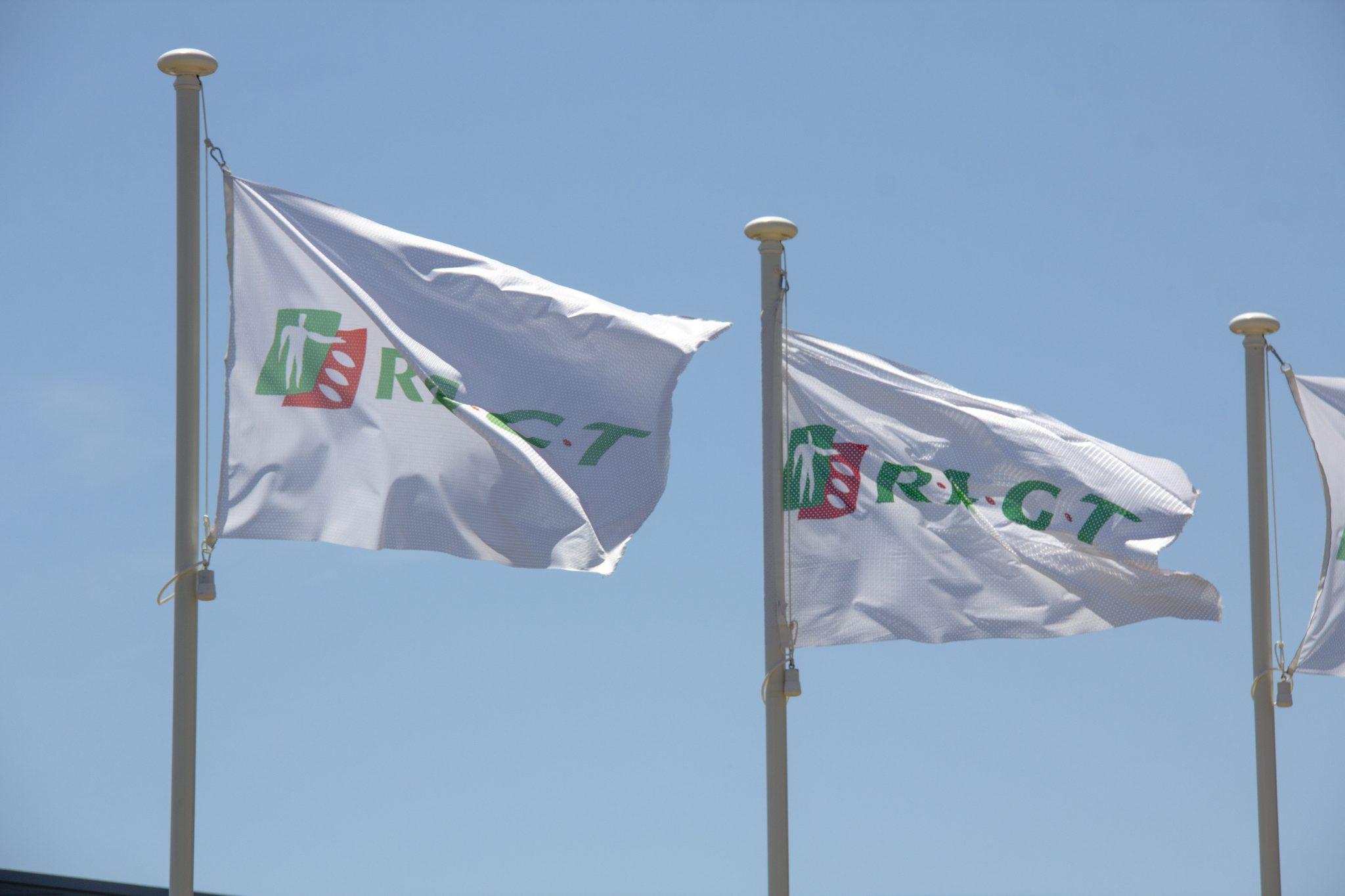 Le groupe RAGT – La DPEF, point d'entrée pour le pilotage RSE du groupe