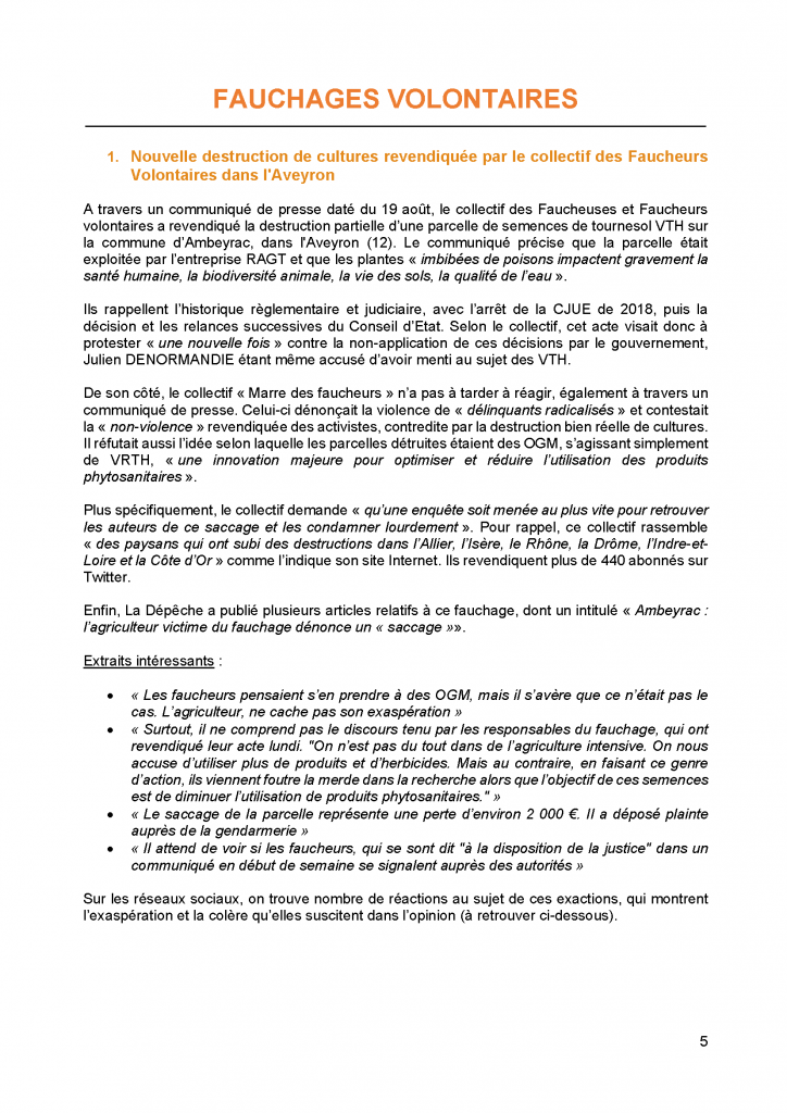 destructions_faucheurs_volontaires_parcelles_ragt - UFS 31 aout 2021_Page_1