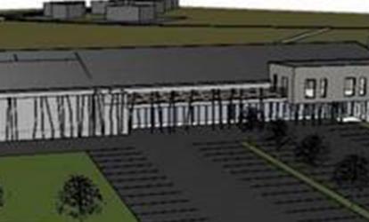 Un centre de sélection de semences va s'installer dans la ZAC d'Annoeullin - RAGT 2n