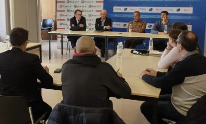 ragt-actu-conference-de-presse-rodez-aveyron-football
