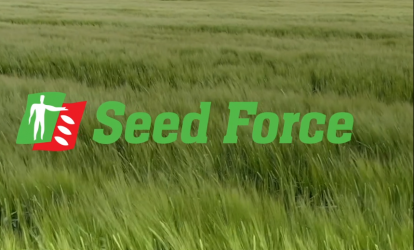 C:\Mes Documents\Bureau\Seed Force - RAGT - 14 décembre 2020_2.png