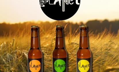 Beer Planet - RAGT